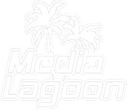 MediaLagoon