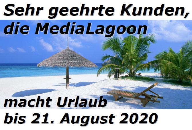 urlaub-2020